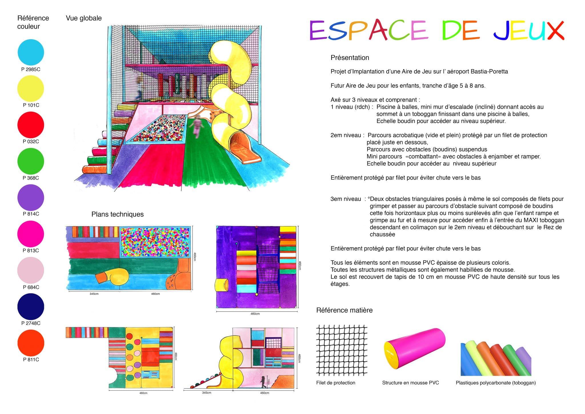 espace_de_jeux