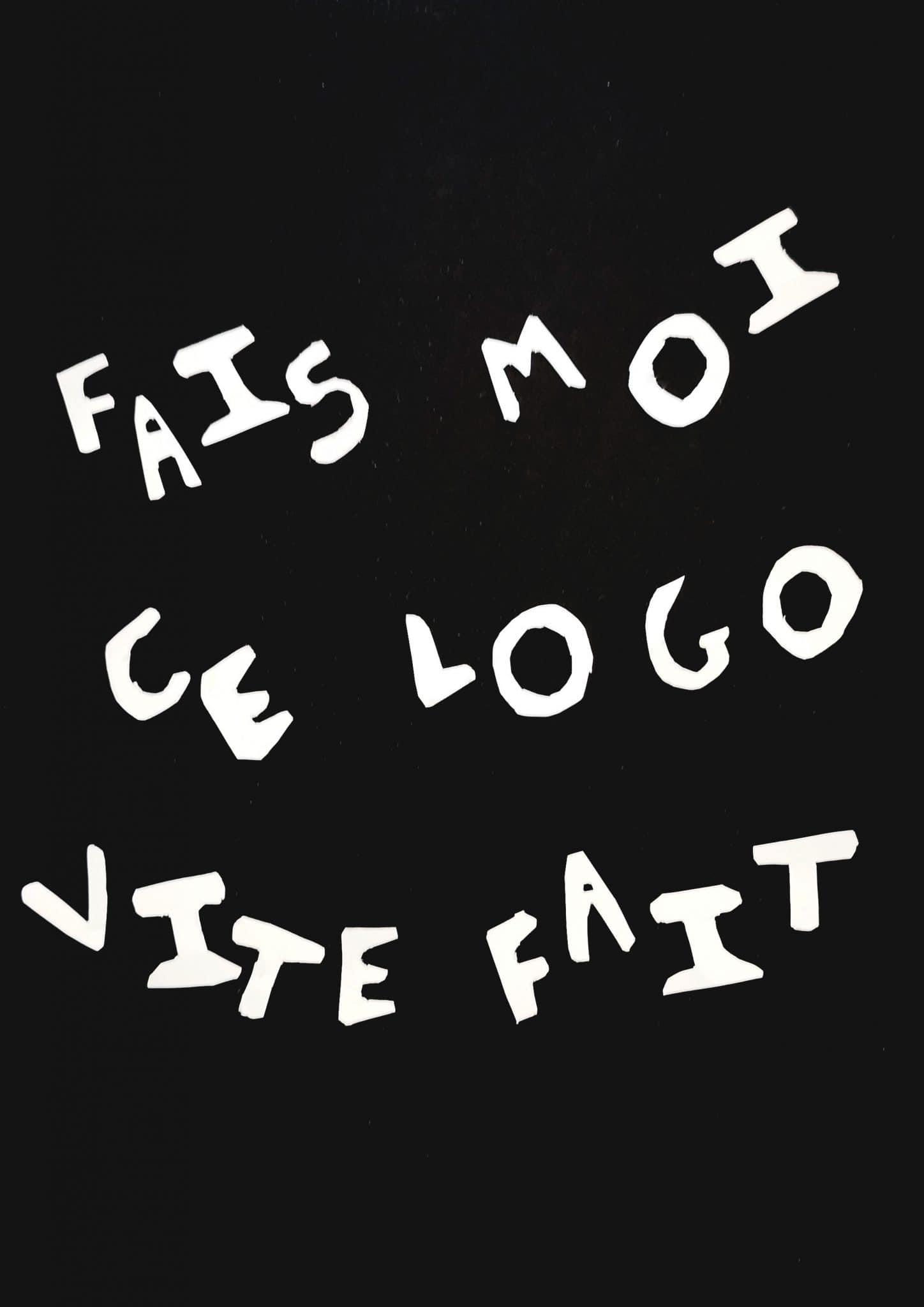 fais moi ce logo vitge fait_Caroline Santarelli