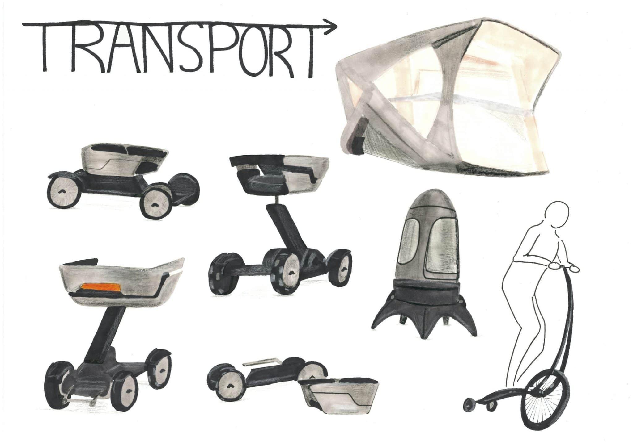 pierre-roch_design_transport