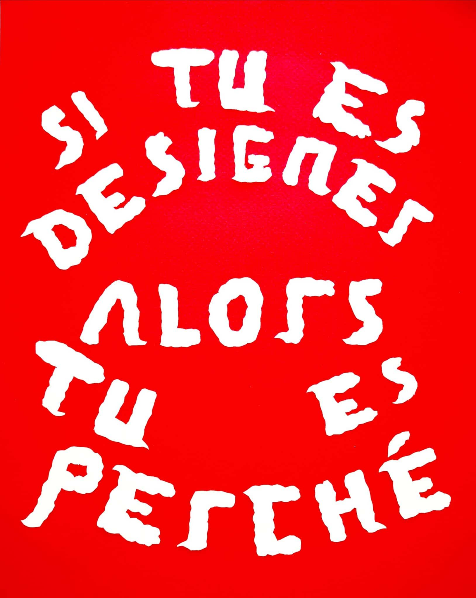 stereotype_Designer_Typographie_Francescu-Maria_Lucchini