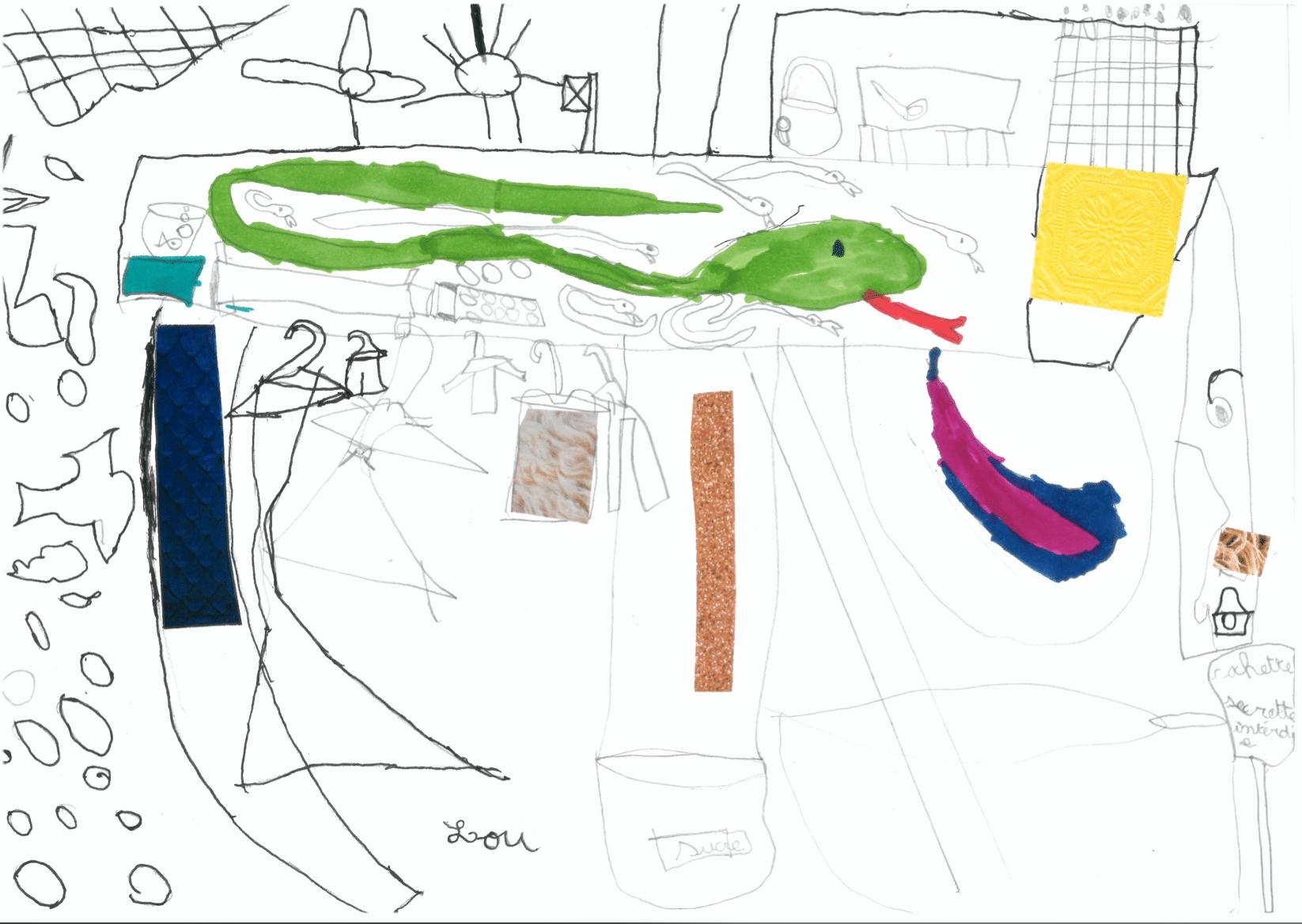 Capture_d'écran_2020-09-08_à_16.34.16