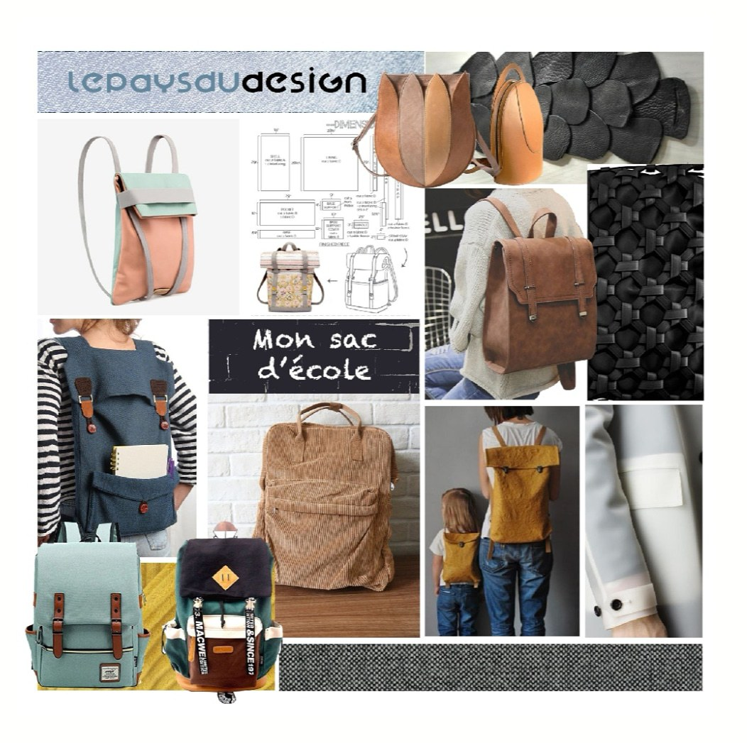 moodboards_cartable_d_école_