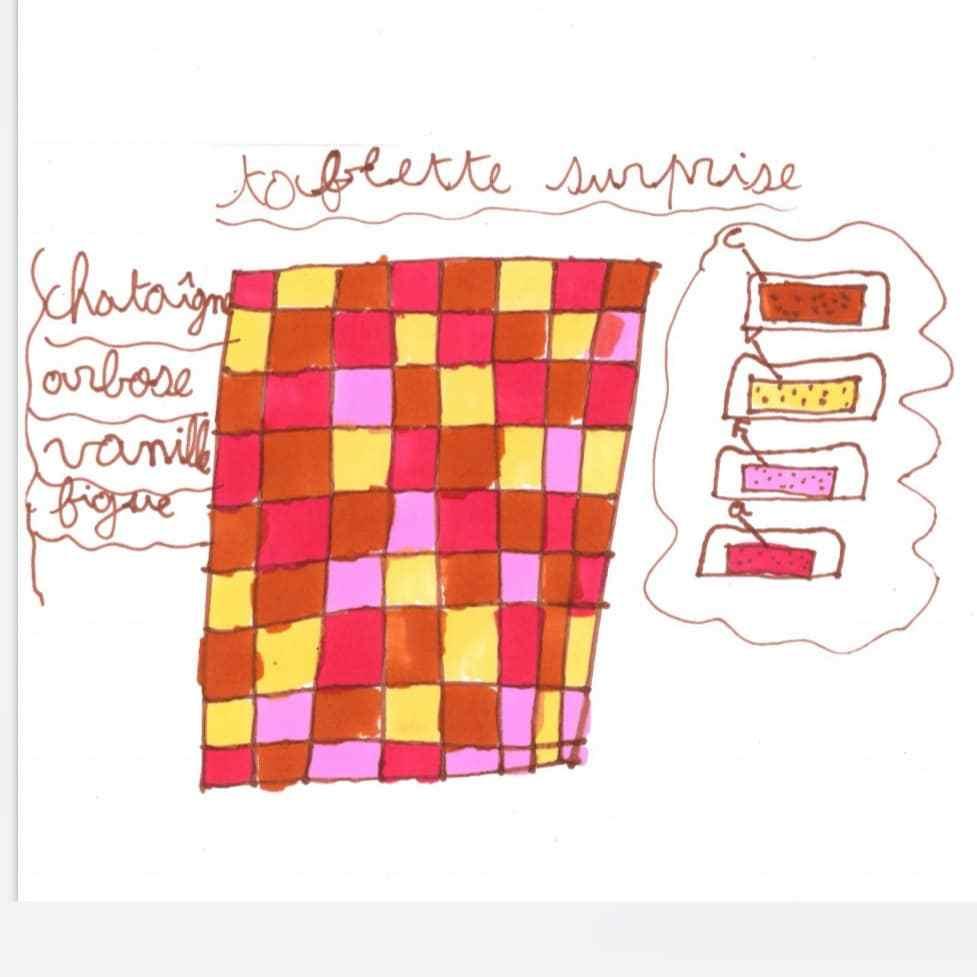 tablette_de_chocolat_fooddesign
