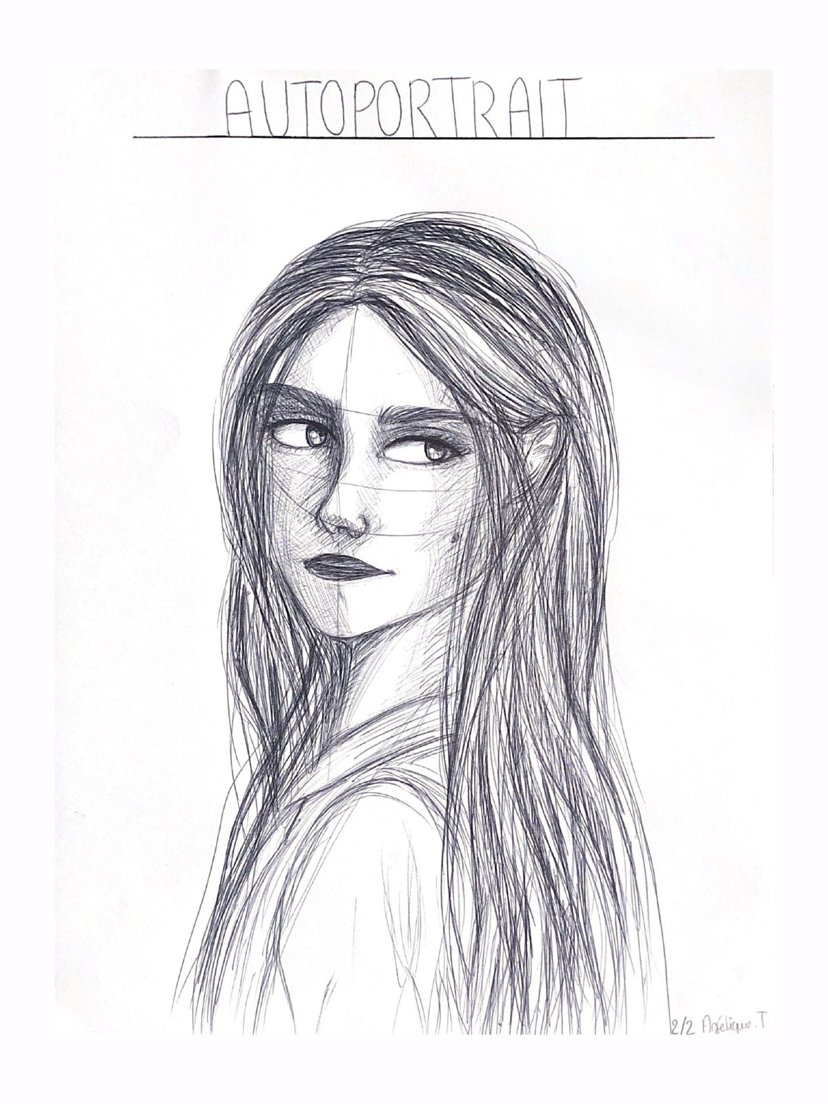 Angelique_Taddei_autoportrait-min