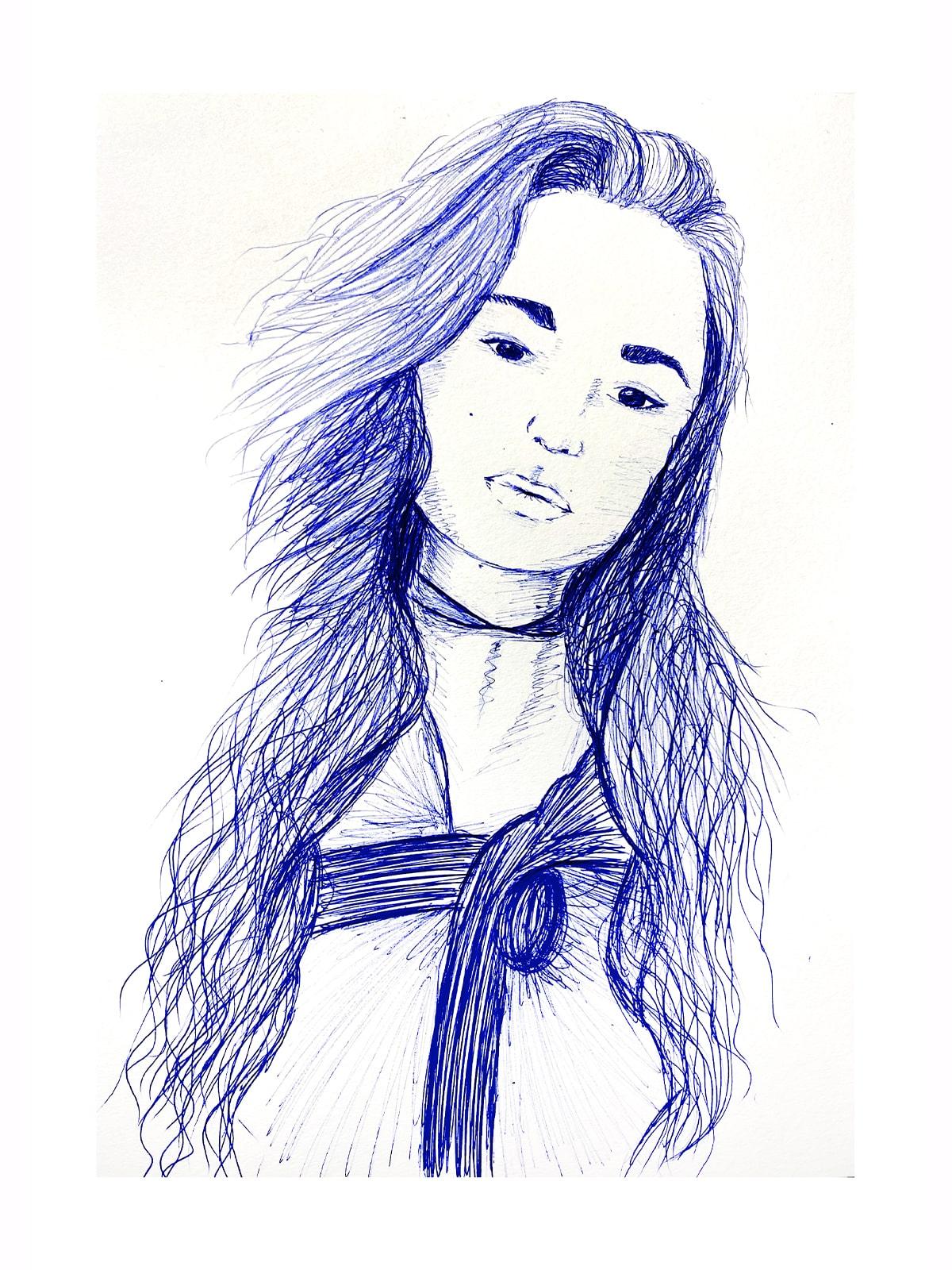 Emeline_Poinsignon_autoportrait-min