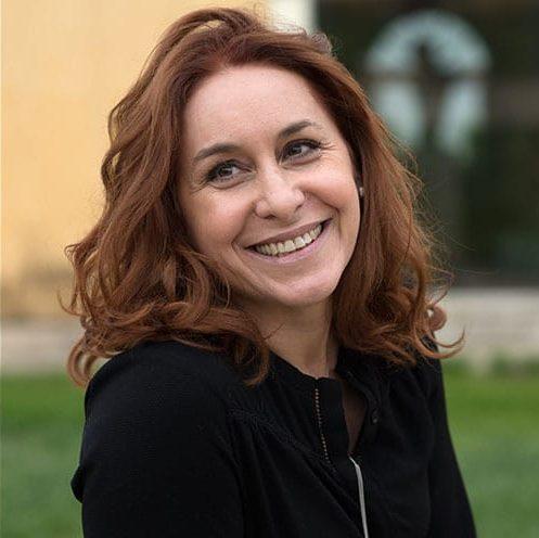 KATIA_MAIBRODA