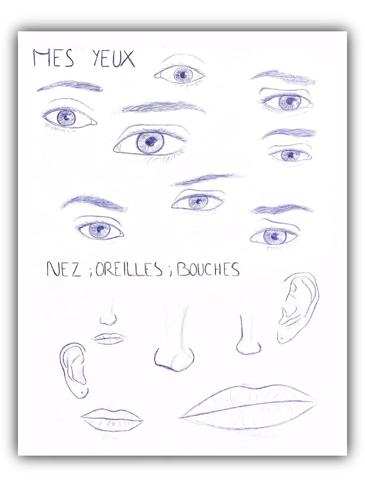 détails_visage_Ghjulia_Maria_Torti_supdesign_2020-min