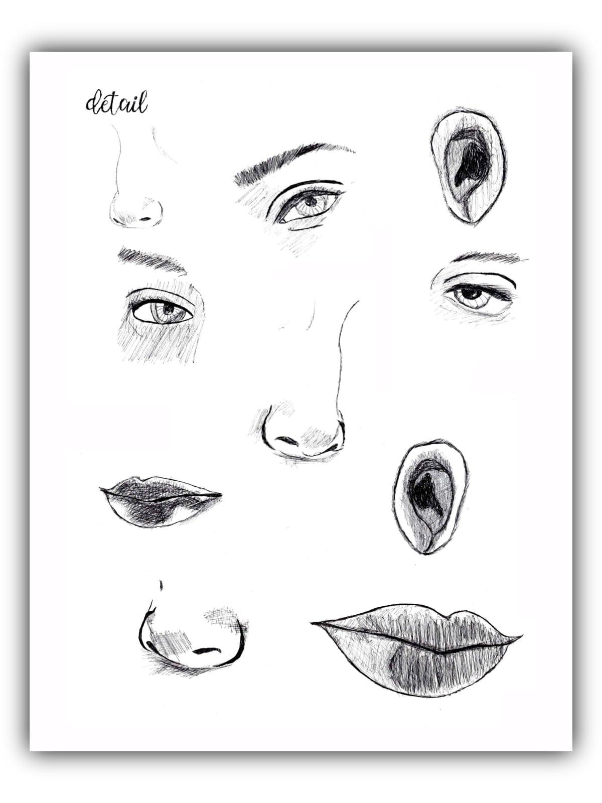 détails_visage_Valentin_Ronze_Supdesign_2020 copie-min