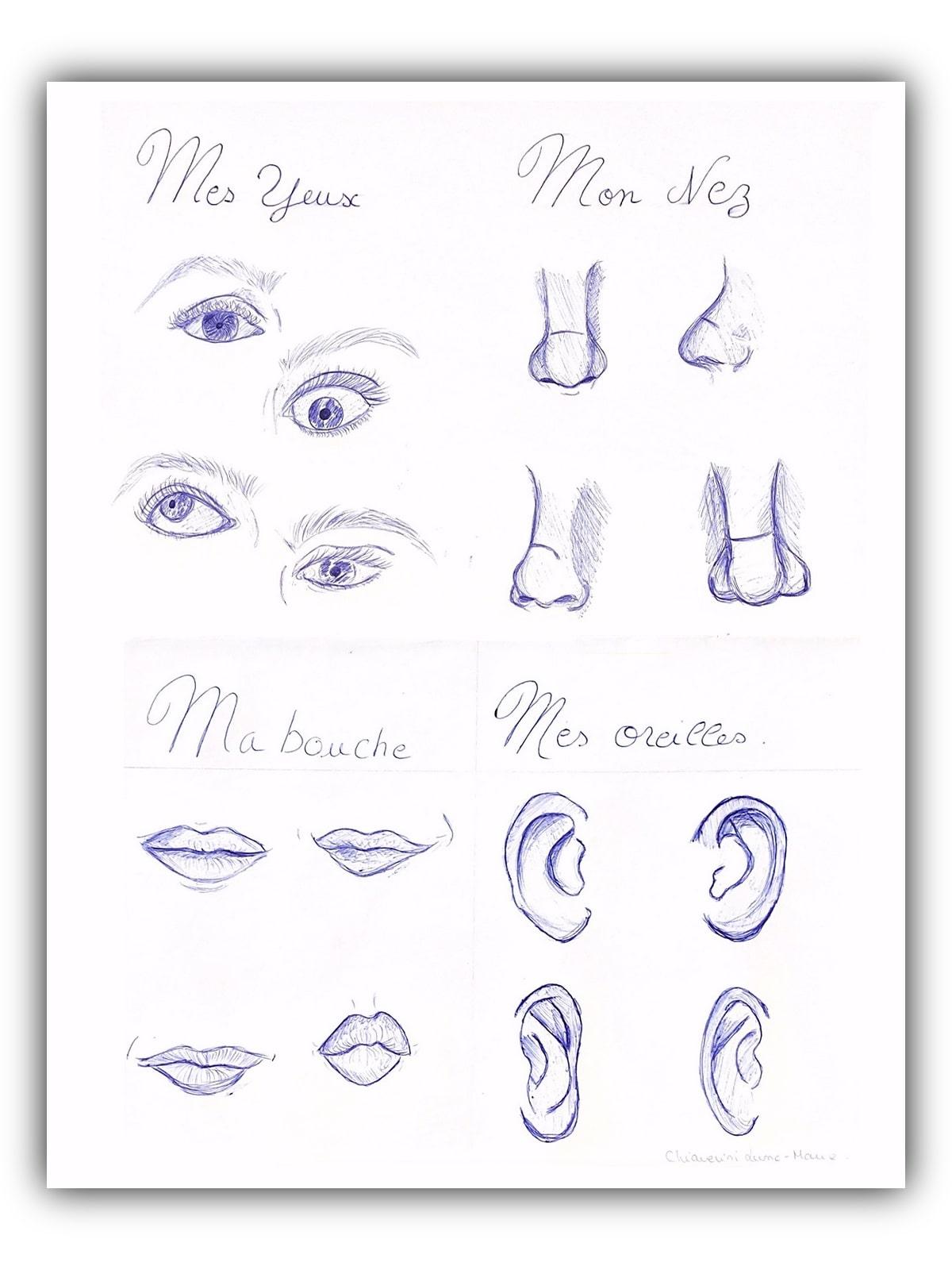 détails_visage_luna_marie_chiaverini_supdsign_2020-min