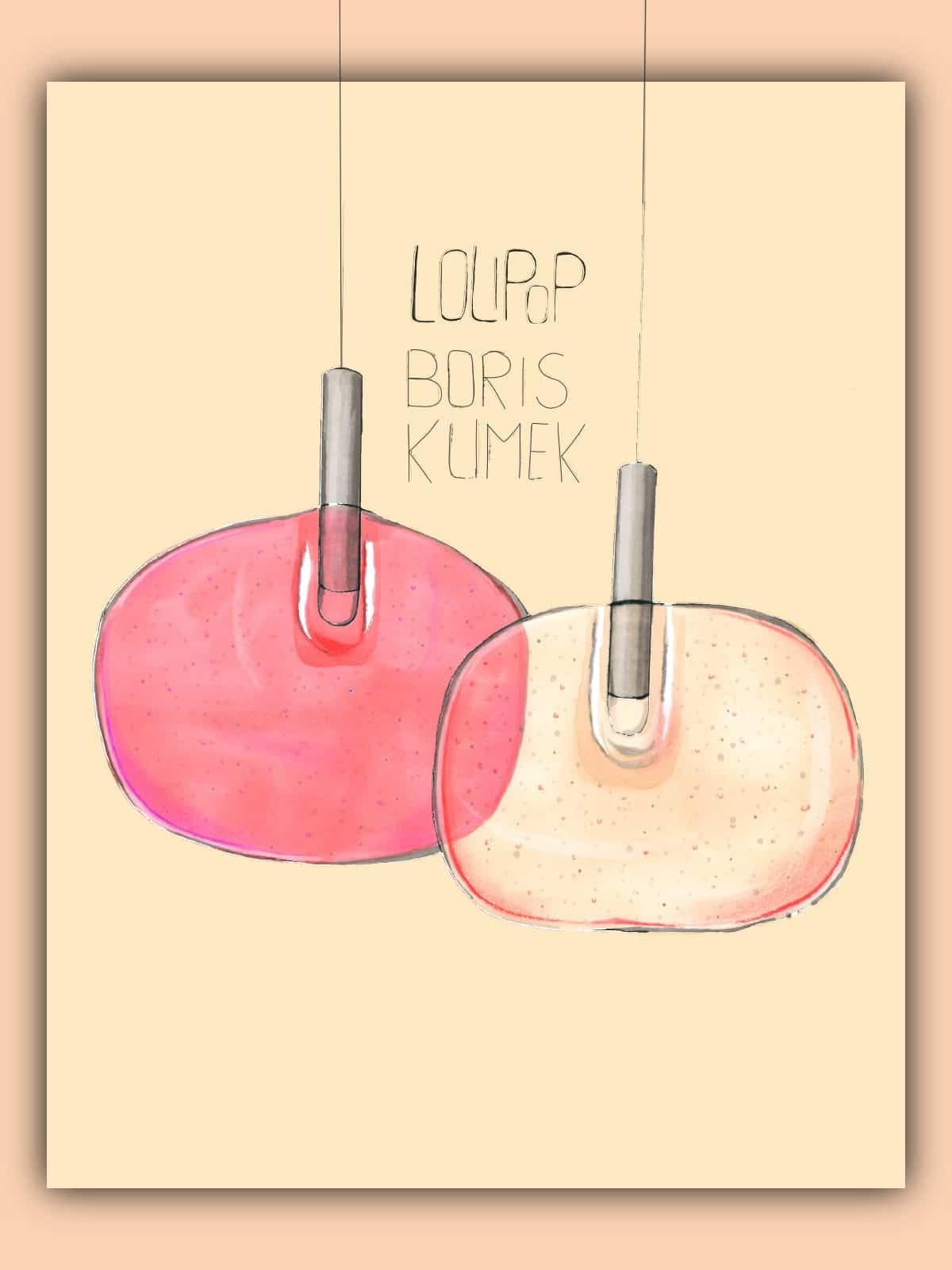 lolipop_boris_klimek-min