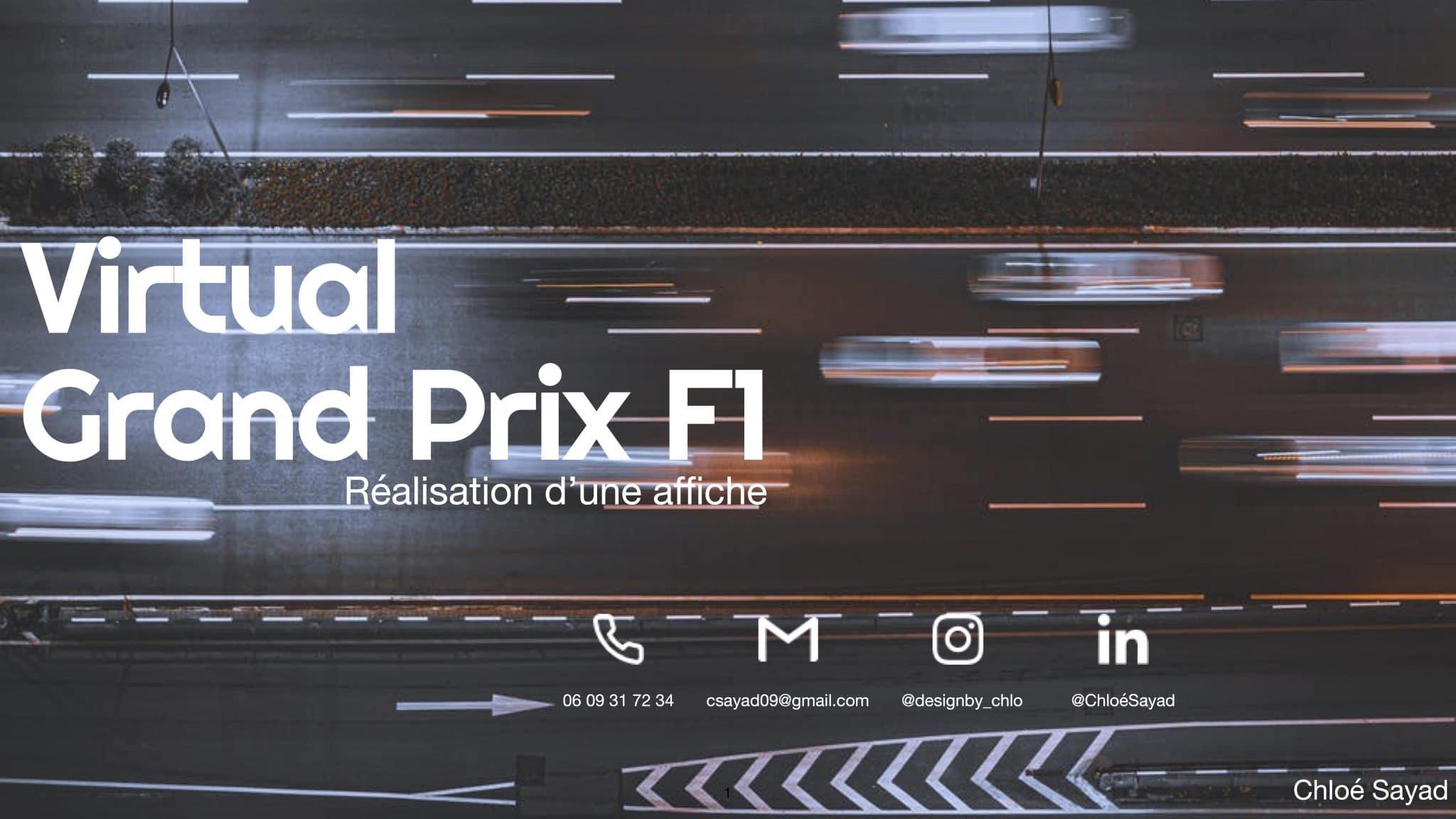 couverture-affiche-Virtual-grand-prix